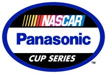 PANASONIC CUP