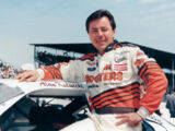 Alan Kulwicki Survives