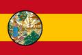Republic of Florida (A better world TL)