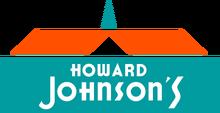 Howardjohnson's