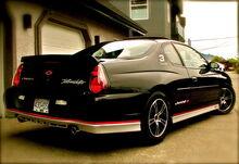 2002-Monte-Carlo-SS-Dale-Earnhardt-Edition-dale-earnhardt-sr-32944817-500-343