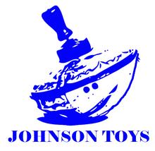 JToys