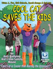 Cool-Cat-Movie-Cv-1.5