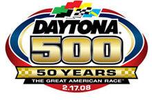 Daytona50050th edited