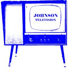 JTelevision