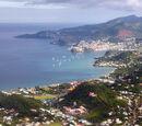 Grenada (A better world TL)