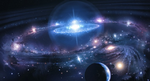 Multiverse0-0