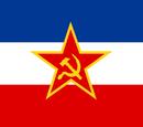 The Eurasian Union