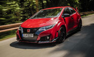 2015-honda-civic-type-r-first-drive-review-car-and-driver-photo-659234-s-original