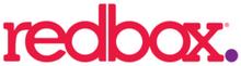 250px-RedBox Logo 2017