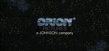 Orionpic