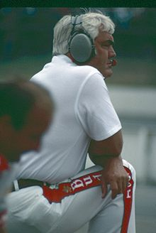 220px-JuniorJohnson1985