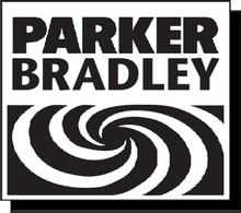 Parker-Bradley Games