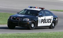 2012-chevrolet-caprice-ppv-police-car-review-review-car-and-driver-photo-422100-s-original