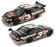 2008-Dale-Earnhardt3-2