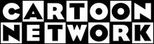 Cartoon Network 1992
