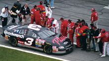 020215 NASCAR Daytona500Moment PI JP.vresize.1200.675.high.50