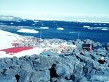 Territory of Adelaide Island (Graham Land, Antarctica) (A better world TL)