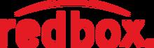 Redbox 2002