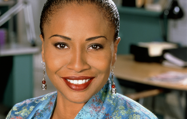 Image result for jenifer lewis