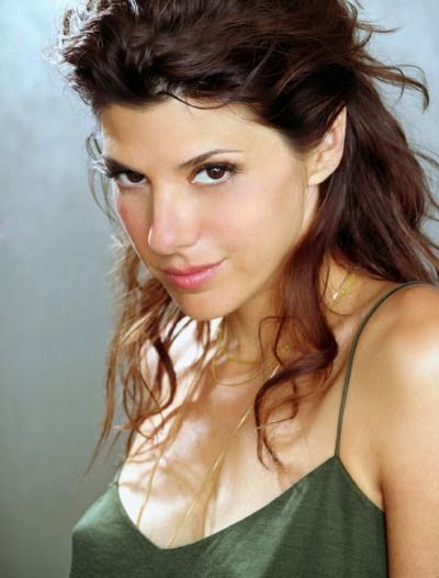 Image result for marisa tomei