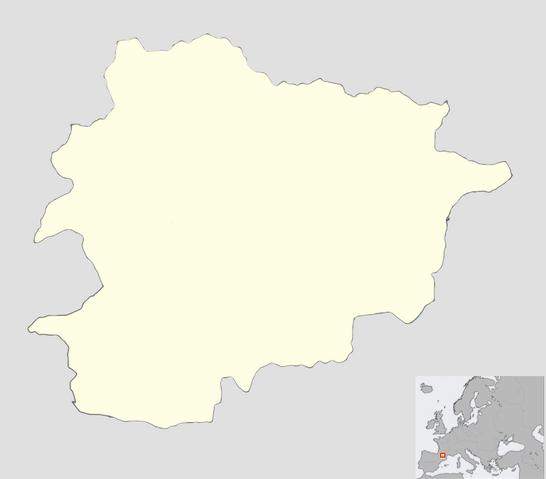 File:Andorra map.png