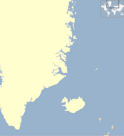 File:Greenicemap.png