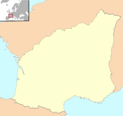 File:Francemap.png