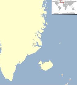 Greenlandicelandmap