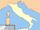 Vatican States