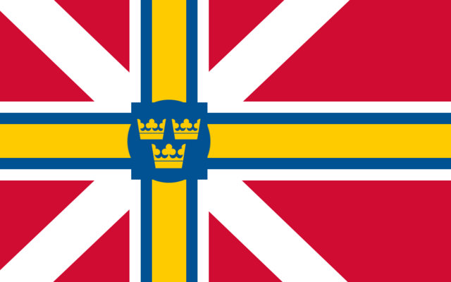 File:Scandinavian Commonwealth Flag.png