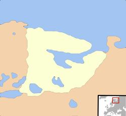 Arkhangelskayamap1