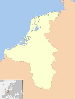 Lotharingiamap