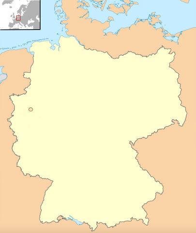File:Germanymap.png