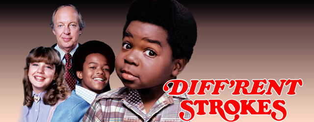 File:Diff'rent Strokes Poster.jpg