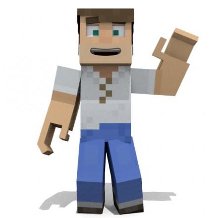 File:Playerdude.jpg