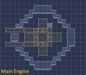 File:Lvl.1 main engine
