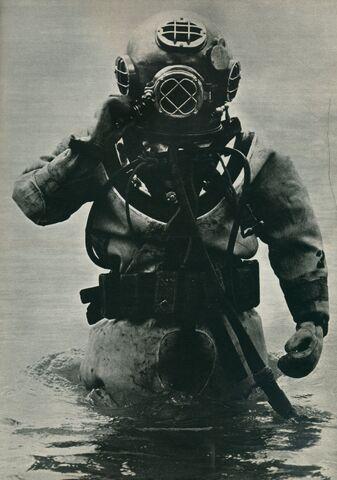 File:Diversuit.jpg