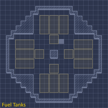 File:Lvl.2 Fuel tanks