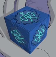 EternityStone (1)