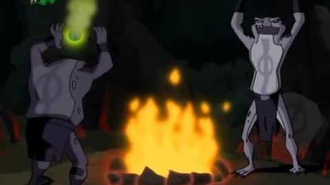 Di-Gata Defenders 215 The Heart Stone