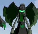 Dark Viper