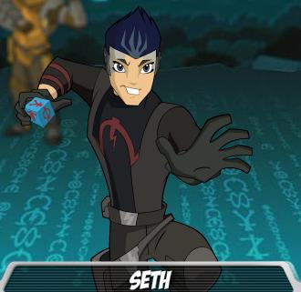 File:Seth.png