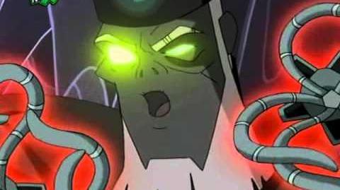 Di-Gata Defenders 221 The Spell Zone