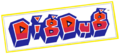 Dig Dug Logo 2.png