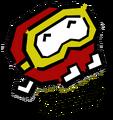 Pooka (Dig Dug Official Artwork).png