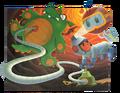 Dig Dug Atari 5200 Cover Artwork.png
