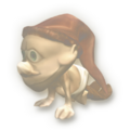 Baby wiggles.png