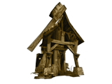 MedievalBathroomX