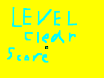 LEVEL CLEAR